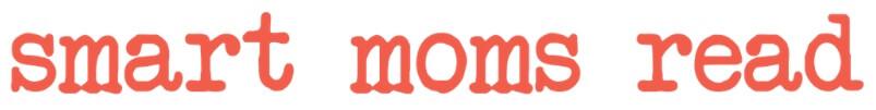 smart moms read kelly jameson speaker